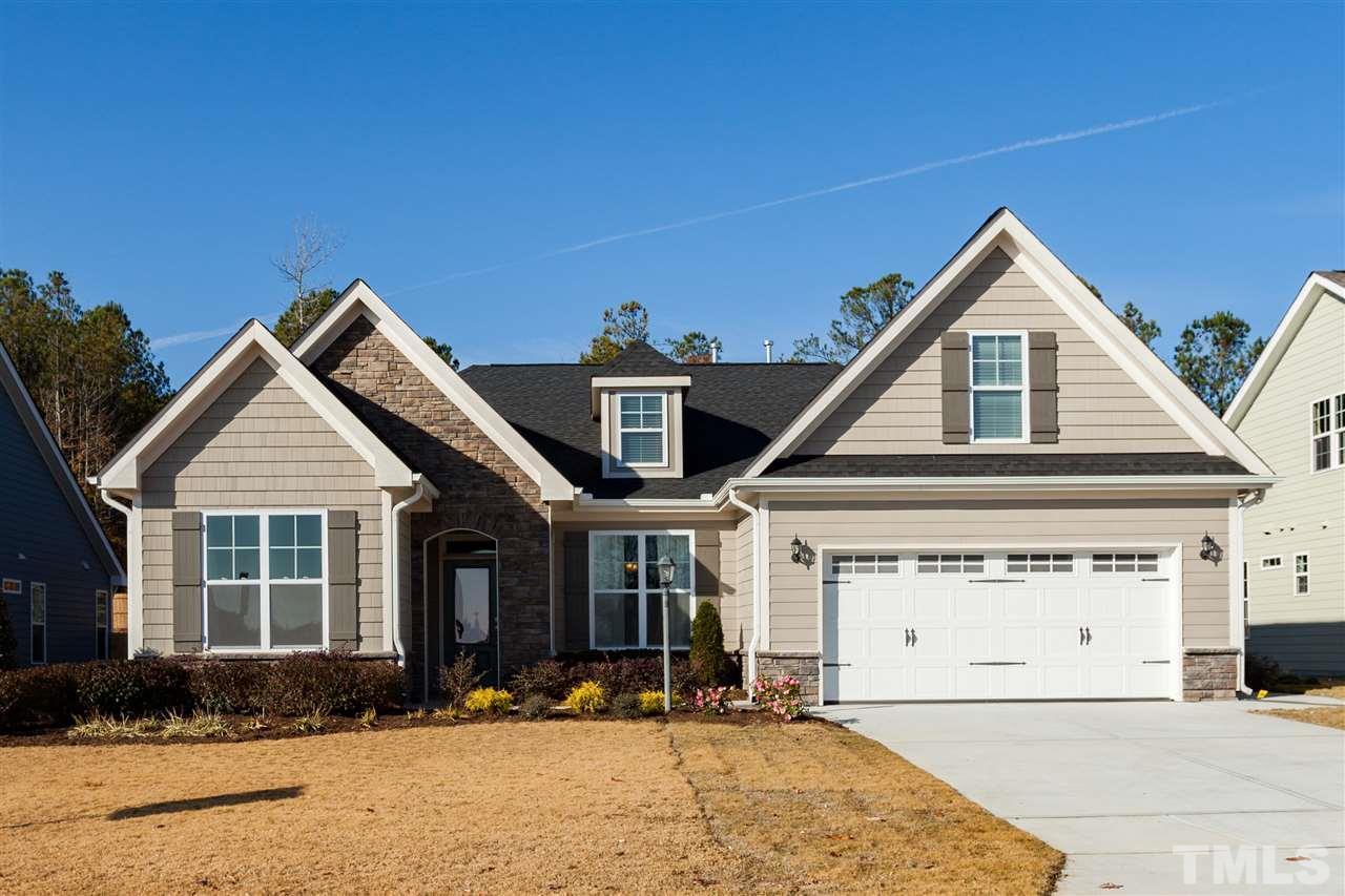 Better homes and gardens real estate iii va - 391 Apalachia Lake Drive