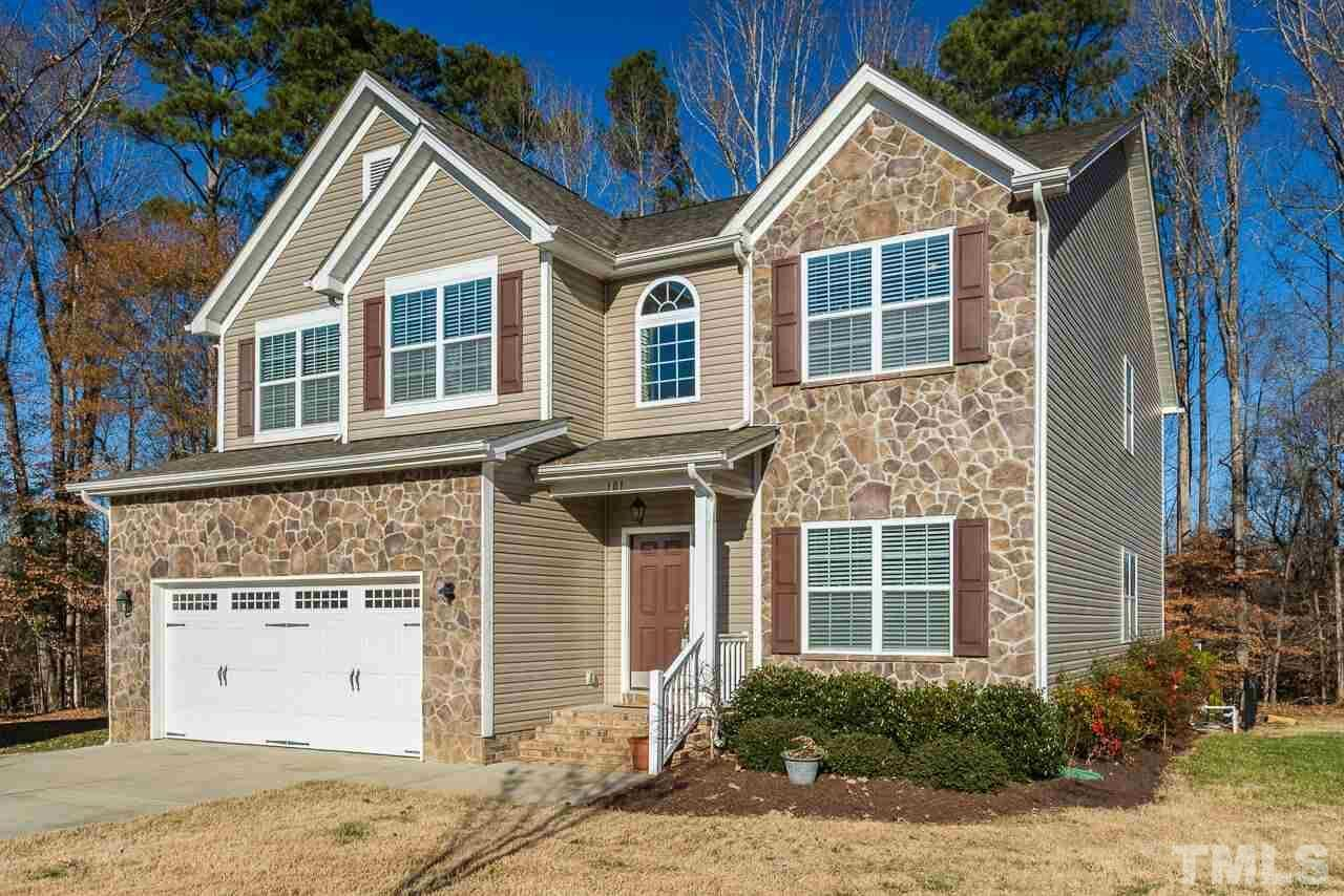 101 pecan harvest dr garner nc mls 2164660 better Better homes and gardens location