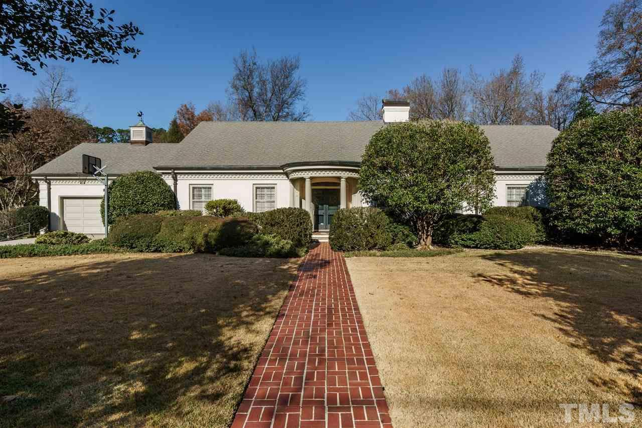 2415 Anderson Dr Raleigh Nc Mls 2165588 Better