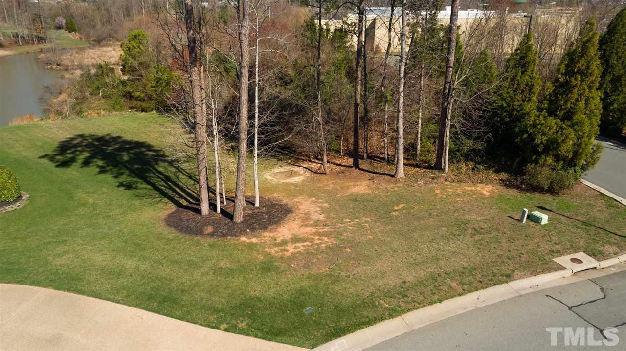 Local Real Estate: Land for Sale — Burlington, NC — Coldwell Banker