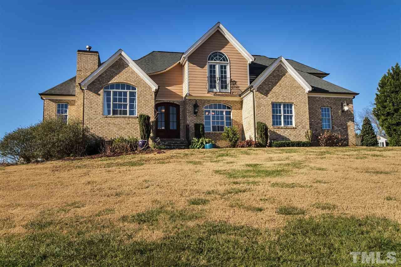 Local Real Estate: Open Houses for Sale — Graham, NC — Coldwell Banker