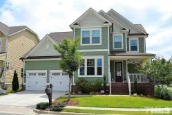Local Real Estate Homes For Sale Briar Chapel Nc Coldwell Banker