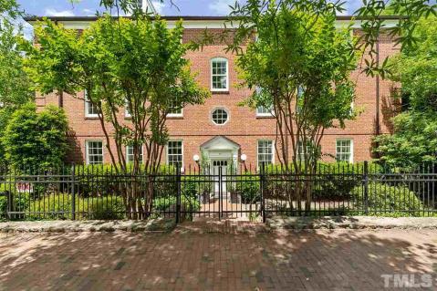University Of North Carolina At Chapel Hill Real Estate Find Homes