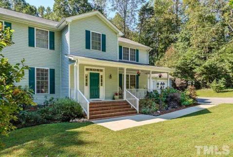 Hillsborough Real Estate Find Open Houses For Sale In Hillsborough