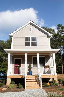 Local Real Estate Homes For Sale Hillsborough Nc Coldwell Banker