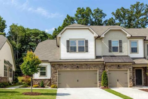 Hillsborough Real Estate Find Homes For Sale In Hillsborough Nc