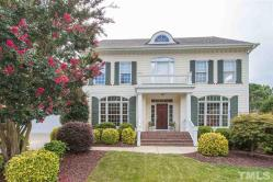 Local Heritage, NC Real Estate Listings and Homes for Sale | BHGRE