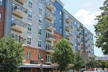 CND located at 222 Glenwood Avenue  #308