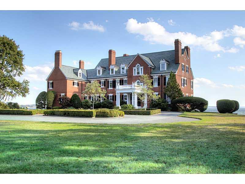 115 nayatt rd barrington ri mls 1112468 ziprealty for Rhode island bath house