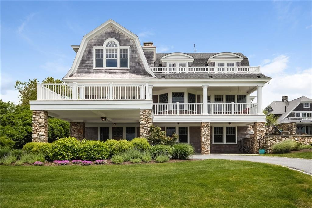 98 slope ave south kingstown ri mls 1164003 ziprealty for Rhode island bath house