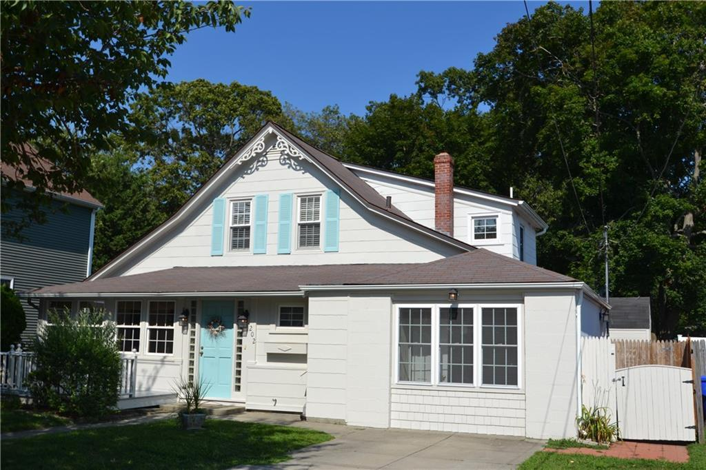 202 Terrace Ave Riverside Ri Mls 1166764 Era
