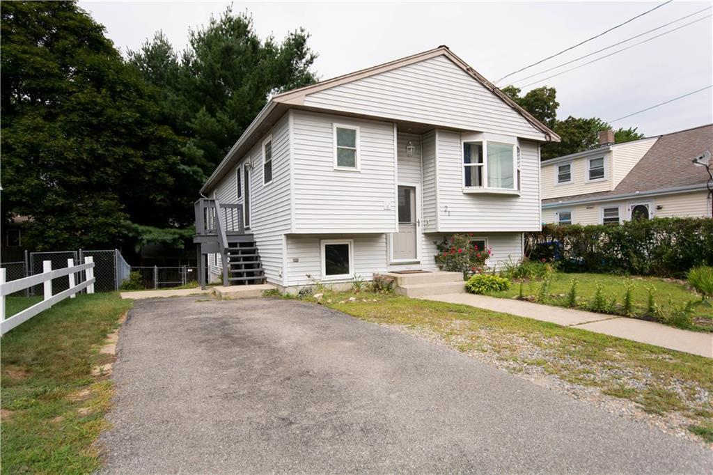 21 Peck Ave Riverside Ri Mls 1170067 Era