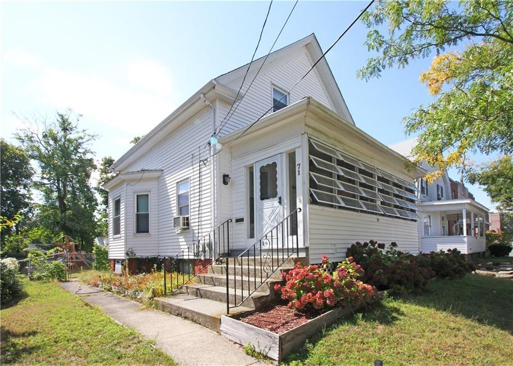 71 Turner Ave Riverside Ri Mls 1178477 Era