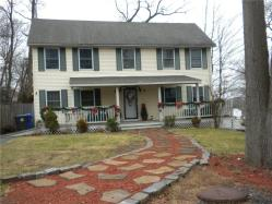 Local Real Estate Foreclosures For Sale North Providence Ri