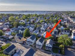 Local Real Estate: Homes for Sale — Newport, RI — Coldwell