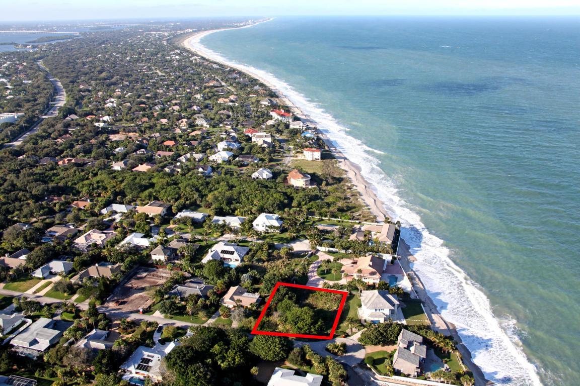 2016 surfside terrace vero beach fl mls rx 10171592 for 21 river terrace