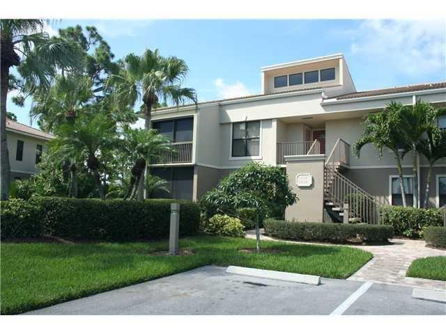 Harbour Ridge Palm City Homes For Sale