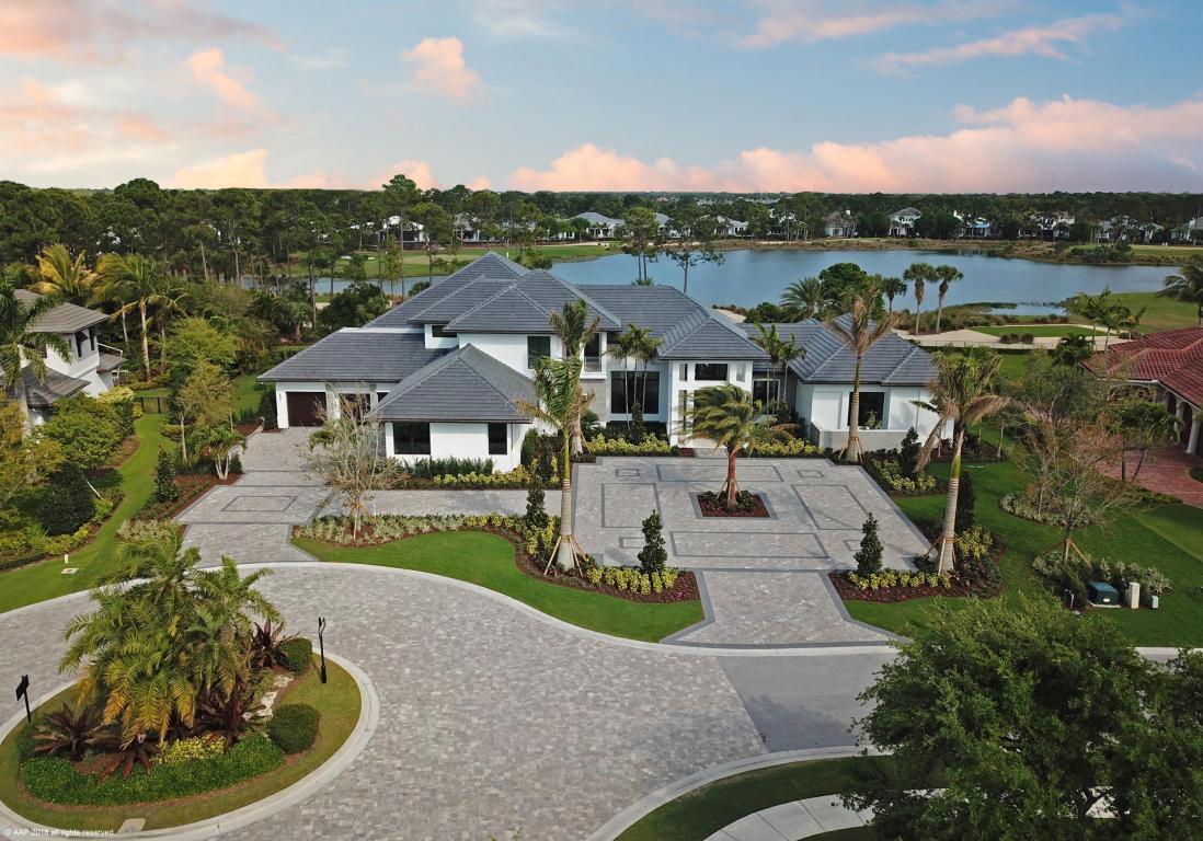 12216 Tillinghast Cir Palm Beach Gardens Fl Mls Rx 10219228 Coldwell Banker