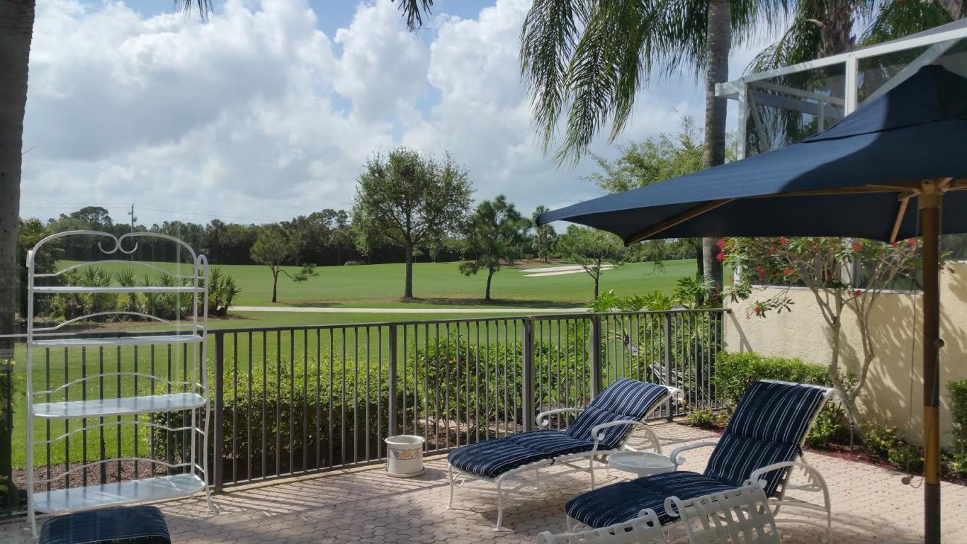 237 Coral Cay Ter Palm Beach Gardens Fl Mls Rx 10221971 Coldwell Banker