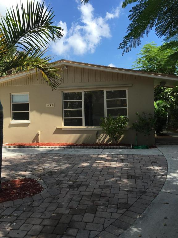 Avon Rd West Palm Beach Fl