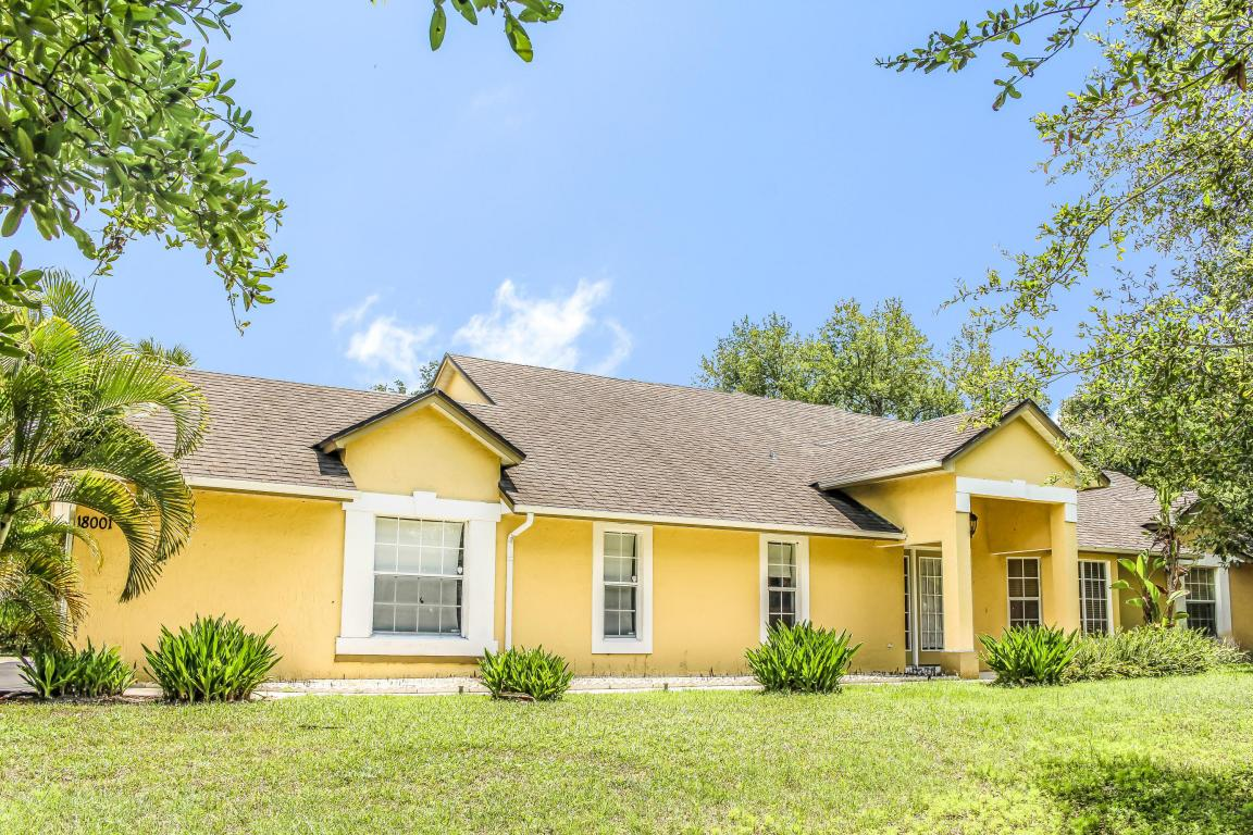 18001 sw kanner hwy indiantown fl mls rx 10239420 - Better homes and gardens real estate rentals ...