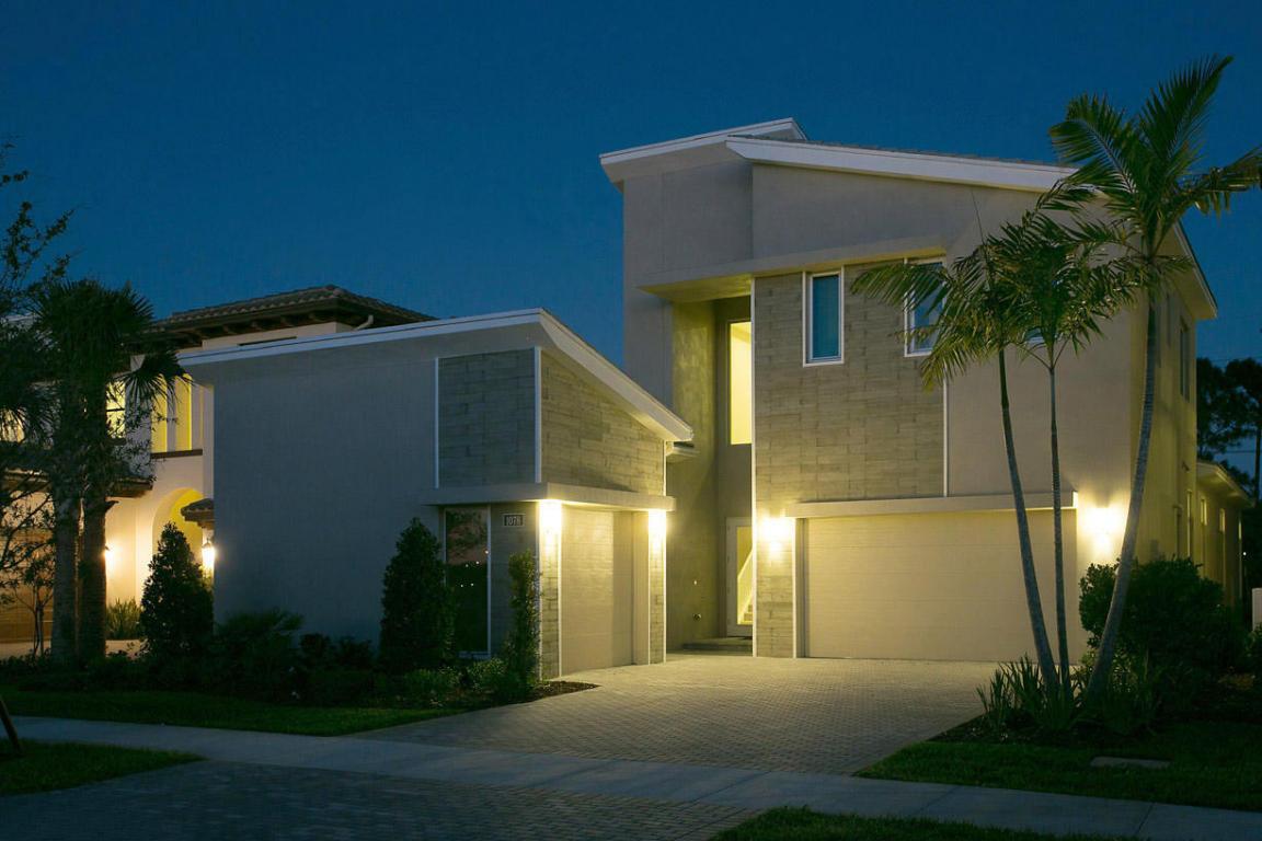 1078 Faulkner Ter Palm Beach Gardens Fl Mls Rx