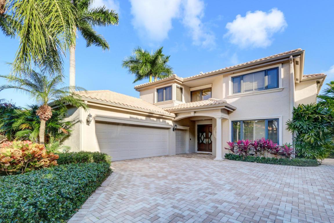 13852 Degas Dr E Palm Beach Gardens Fl Mls Rx 10252180 Coldwell Banker