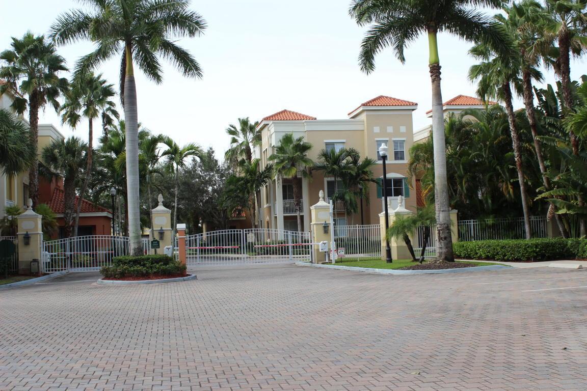 11014 Legacy Dr 301 Palm Beach Gardens Fl Mls Rx