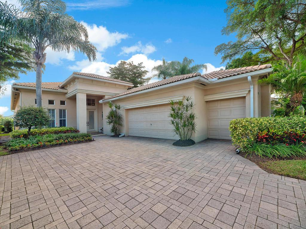 127 Orchid Cay Dr Palm Beach Gardens Fl Mls Rx 10265768 Coldwell Banker