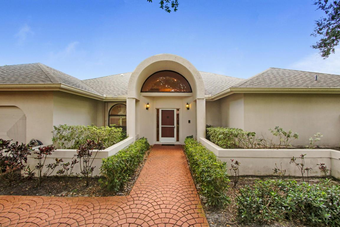 6166 Finsbury Ct West Palm Beach Fl Mls Rx 10267443 Coldwell Banker