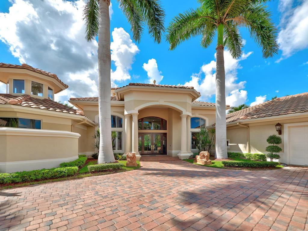 43 Saint Thomas Dr Palm Beach Gardens Fl Mls Rx 10270671 Ziprealty