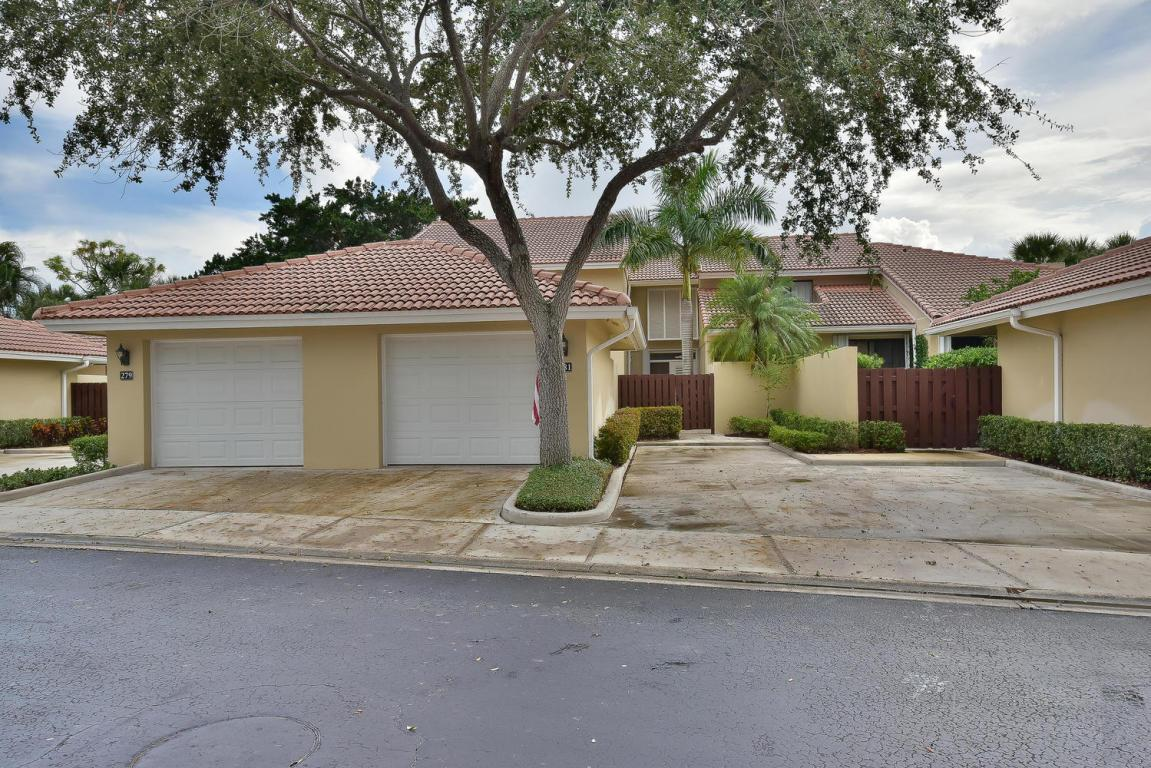 281 Old Meadow Way Palm Beach Gardens Fl Mls Rx 10273670 Coldwell Banker