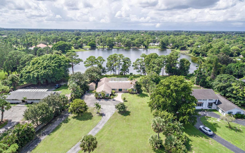 4529 Square Lake Dr Palm Beach Gardens Fl Mls Rx 10276924 Coldwell Banker