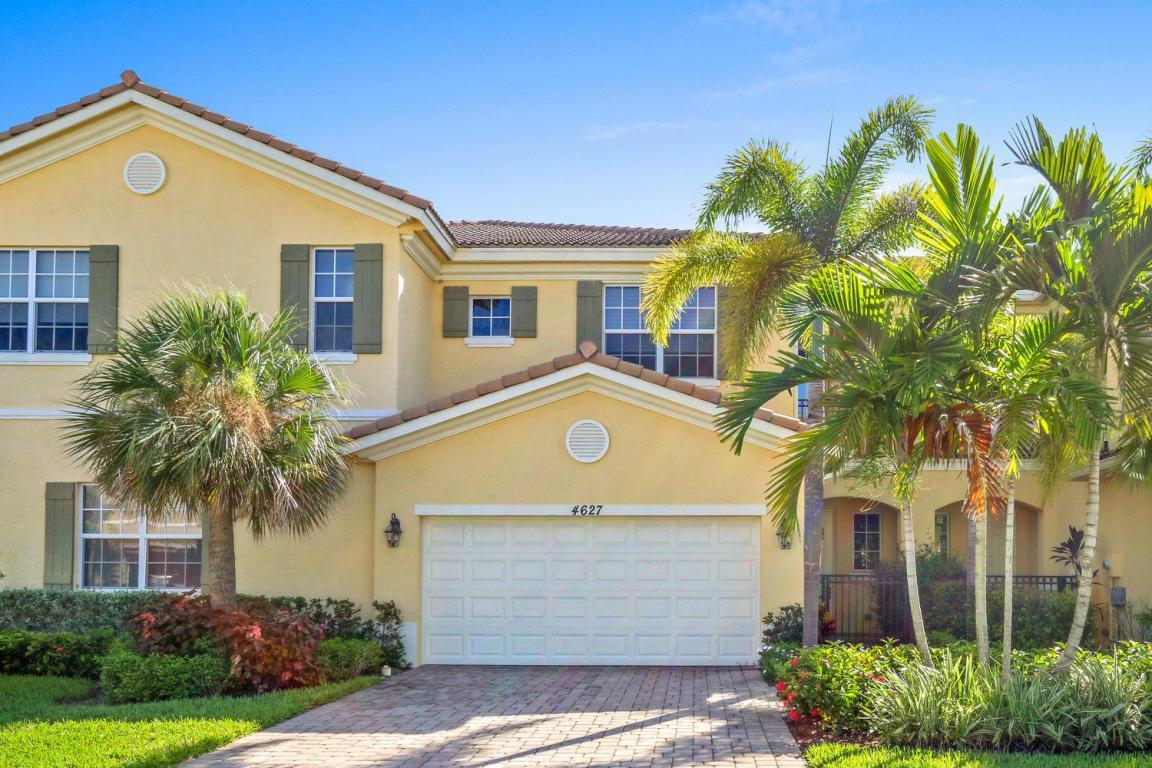 4627 Cadiz Cir Palm Beach Gardens Fl Mls Rx 10279483 Coldwell Banker