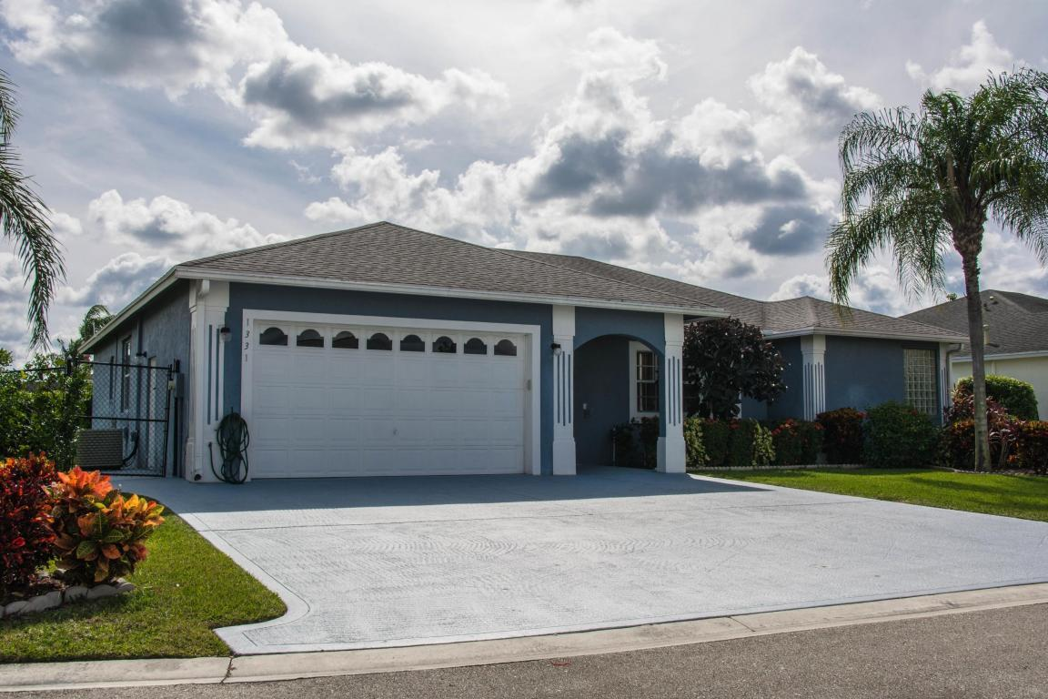 1331 monteray way greenacres fl mls rx 10282460