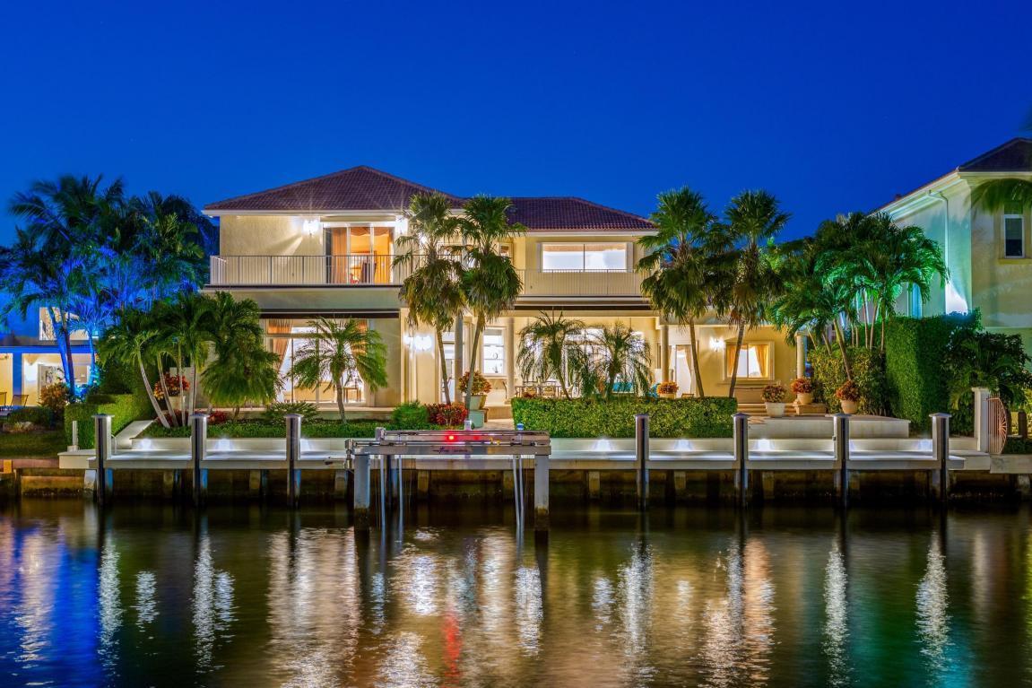 Deerfield Beach Homes For Sale