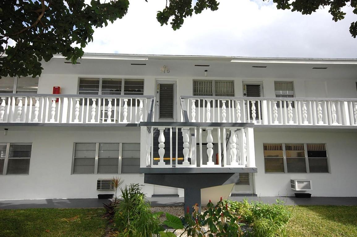 Real Estate In Century Village West Palm Beach