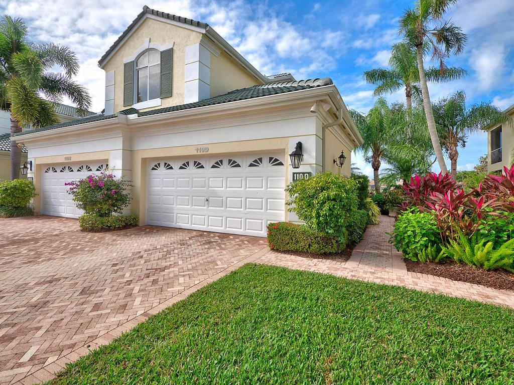 110 Palm Point Cir D Palm Beach Gardens Fl Mls Rx 10289656 Coldwell Banker