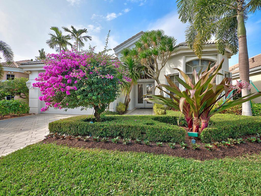 133 Windward Dr Palm Beach Gardens Fl Mls Rx 10289996 Coldwell Banker