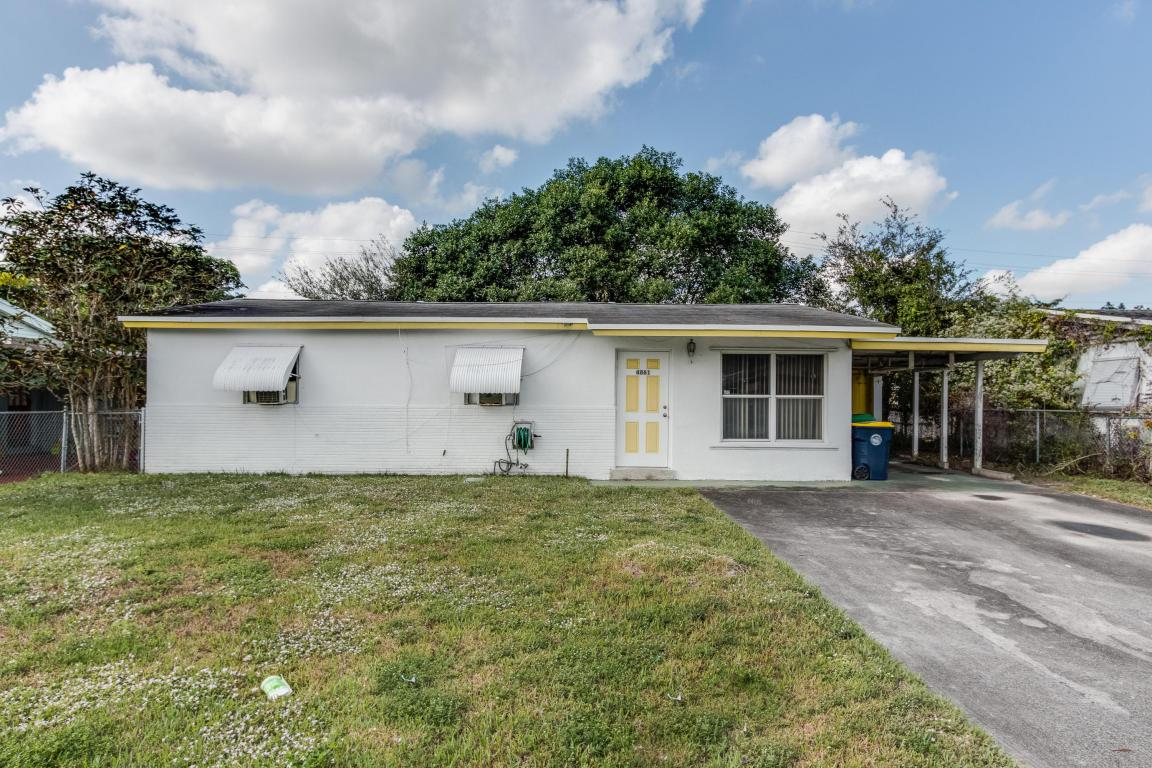 4861 sw 43rd ter fort lauderdale fl mls rx 10292095 for 11245 sw 43 terrace