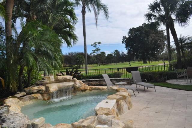 Verdun Dr Palm Beach Gardens