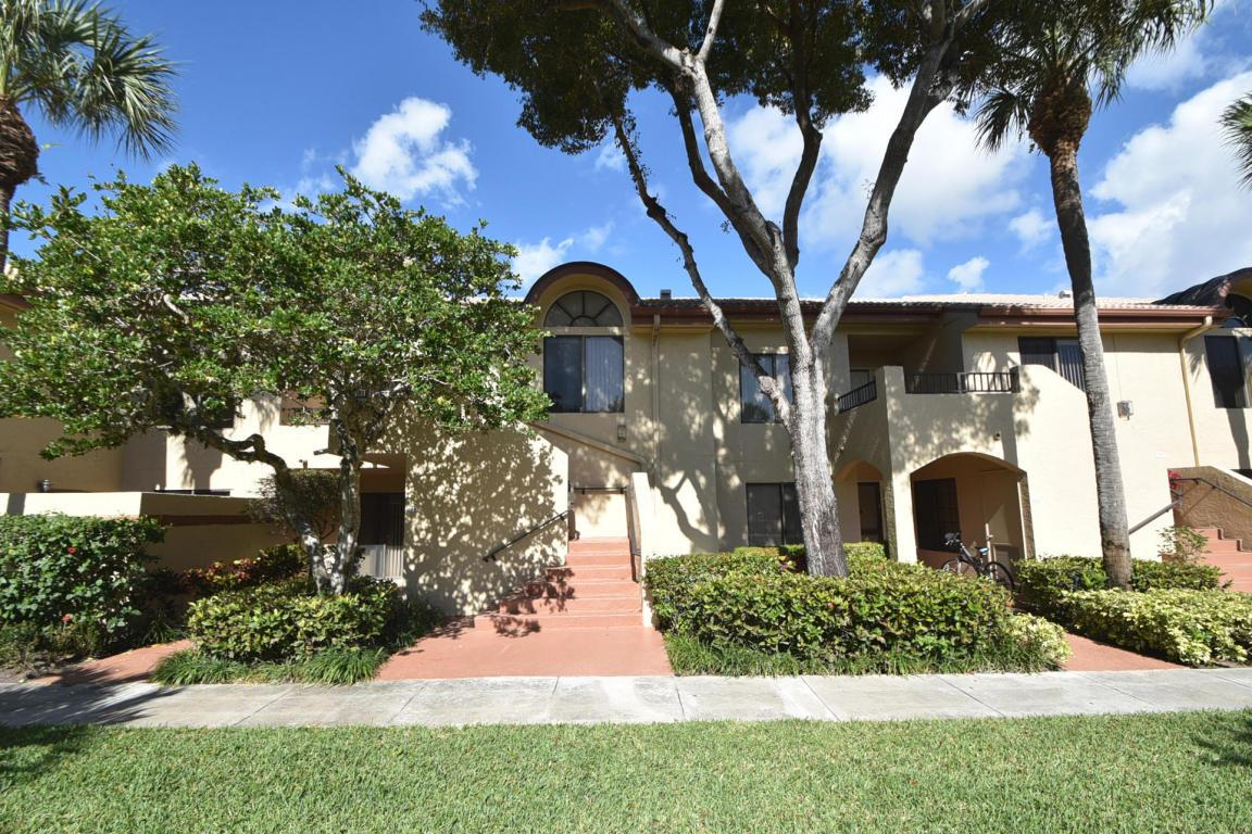 Gleneagles Delray Beach Fl For Sale