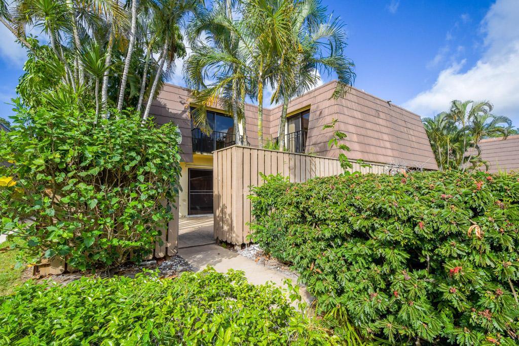 Palm Gardens Nursing Home Florida | Home Design Ideas
