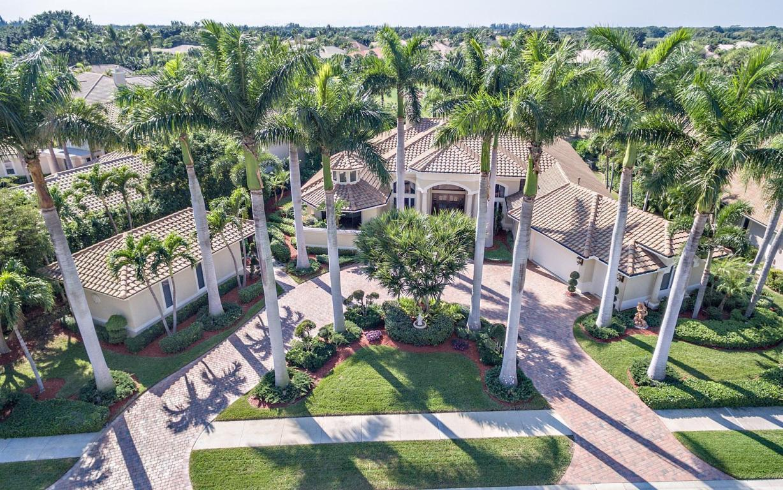 43 Saint Thomas Dr Palm Beach Gardens Fl Mls Rx 10299795 Ziprealty