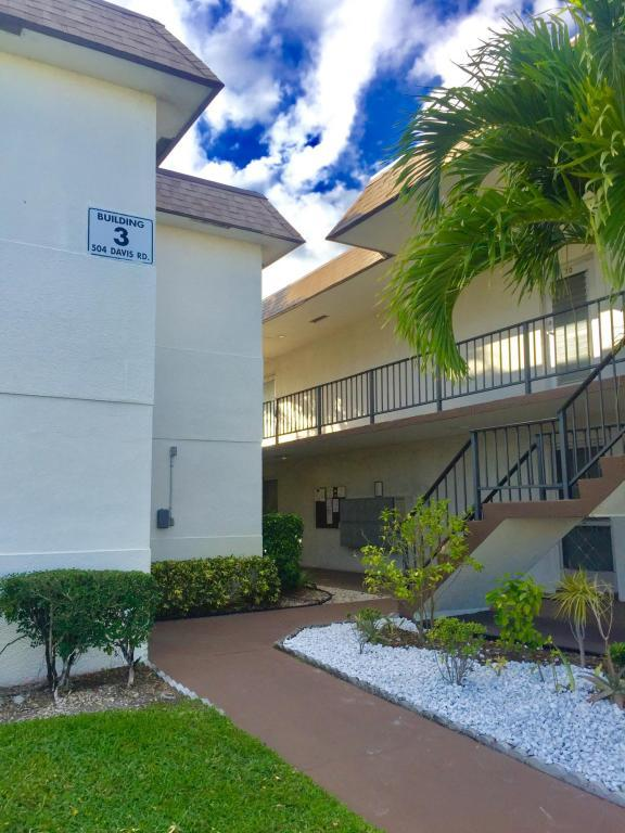 davids unit 504 Carolina dunes, myrtle beach resort, vacation rental  and we will definitely come back and stay in unit 504  david l from simpsonville, sc recommends this.