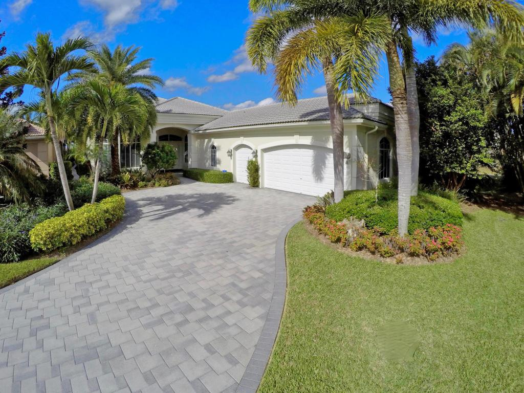 6769 Oakmont Way West Palm Beach Fl Mls Rx 10306538 Better Homes And Gardens Real Estate