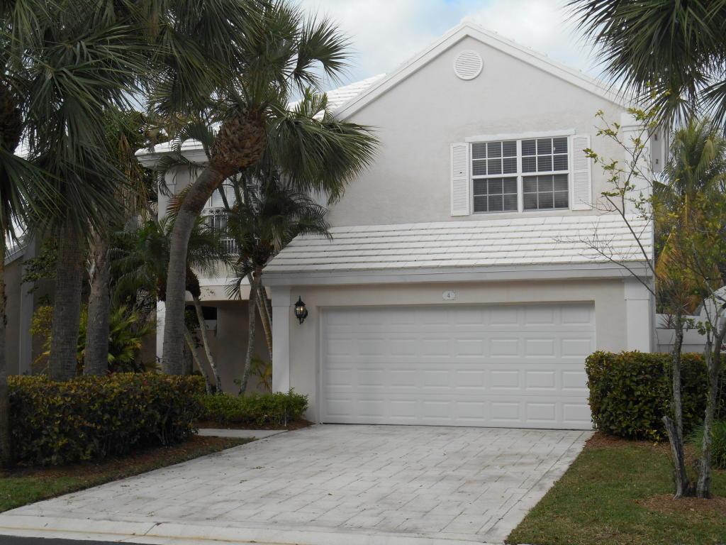 4 hampton ct palm beach gardens fl mls rx 10309529 better homes and gardens real estate for Hamptons at palm beach gardens
