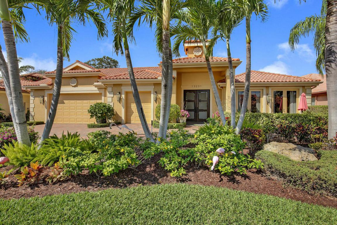 13231 Verdun Dr Palm Beach Gardens Fl Mls Rx 10310300 Better Homes And Gardens Real Estate