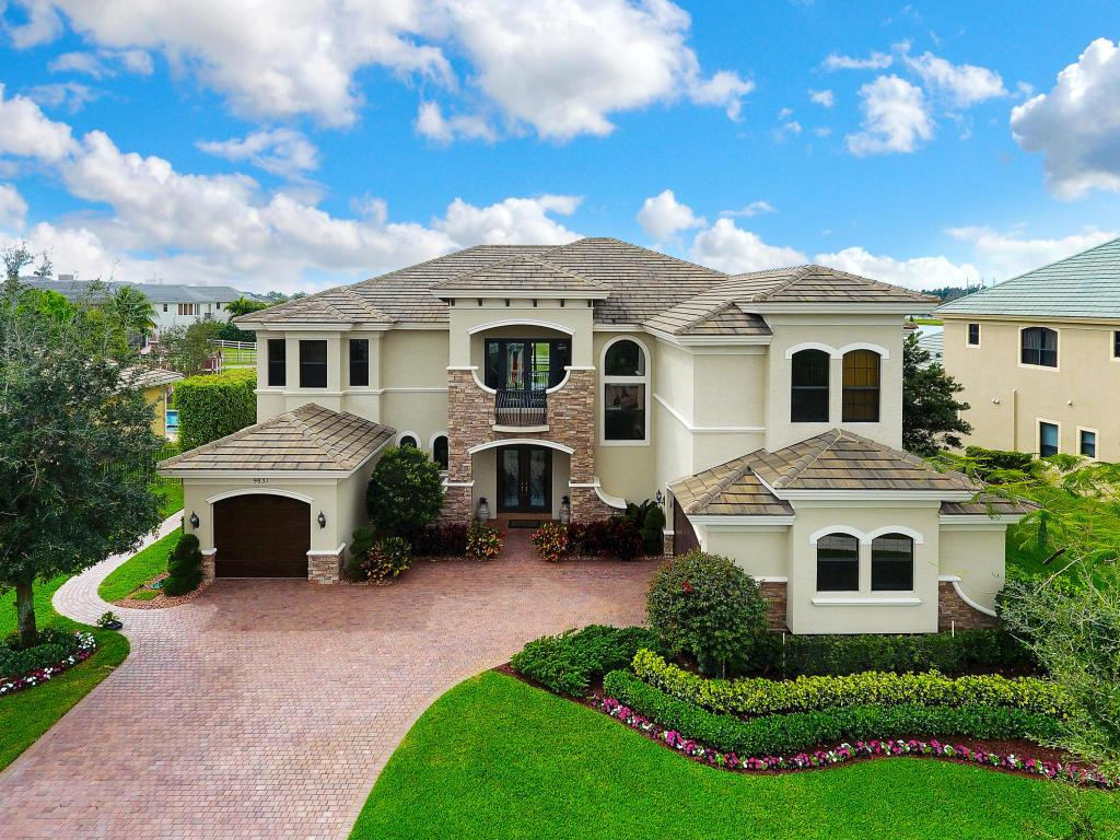 Equus Circle Homes For Sale