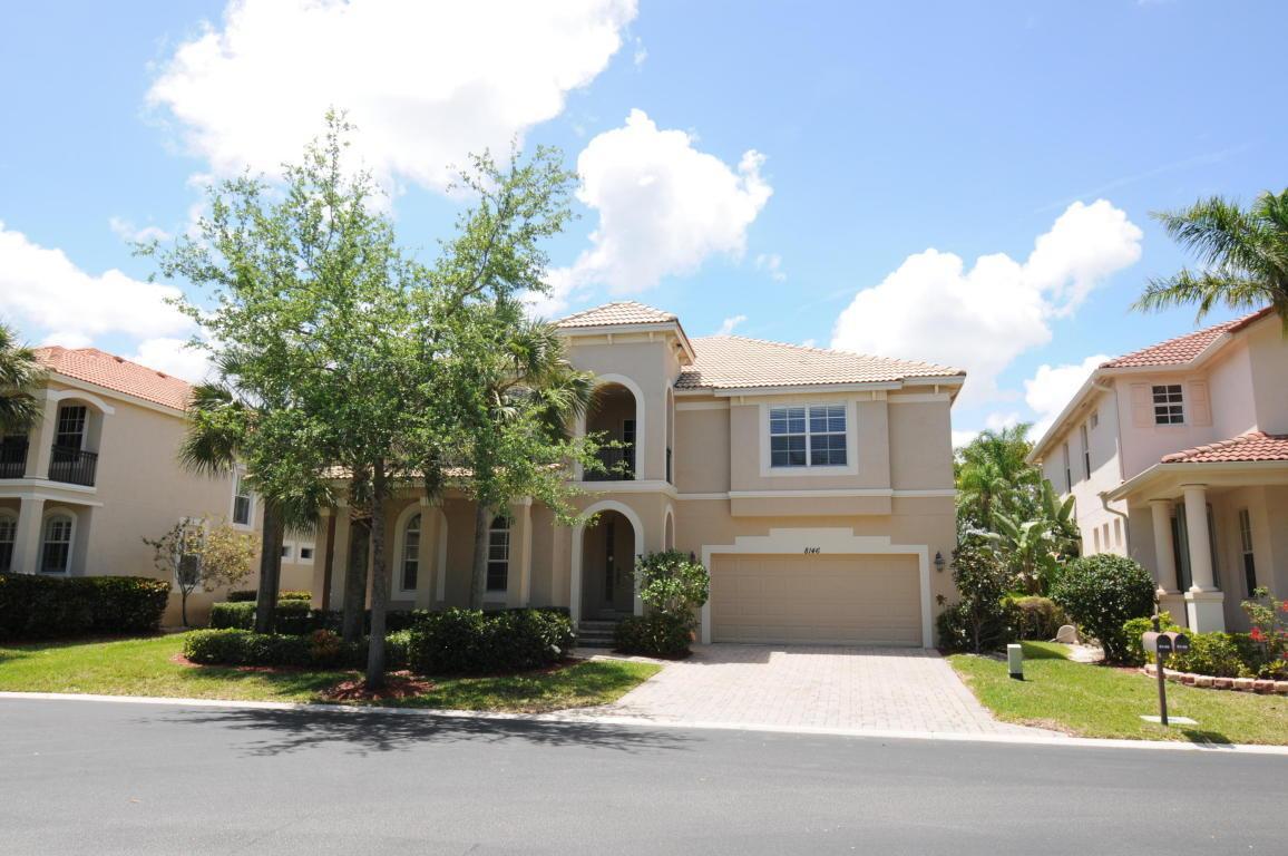 8146 Bautista Way Palm Beach Gardens Fl Mls Rx 10315785 Coldwell Banker